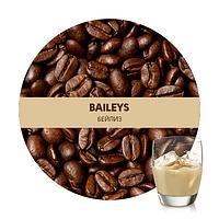 Кофе Бейлис ароматизированный