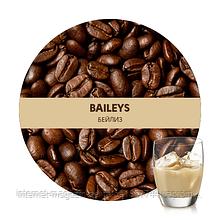 Ароматизированный кофе Бейлис