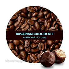 Ароматизований кави Шоколад