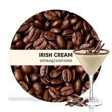 Ароматизований кави Ірландський крем
