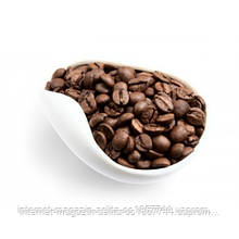 Ароматизированный кофе Тоффи
