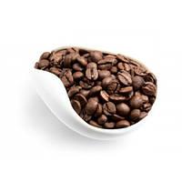 Ароматизированный кофе Капучино