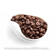 Ароматизированный кофе Ром
