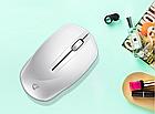 Беспроводная мышь Loshine G50 | (радиомышь), фото 2