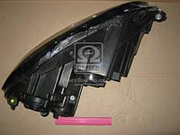 Фара лев. VW PASSAT B7 11- (пр-во TYC), фото 1