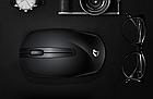 Беспроводная мышь Loshine G50 | (радиомышь), фото 5