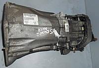 Коробка передач КПП Mercedes Sprinter 906 2.2 CDI ОМ 646 313,315 Спрінтер Спринтер 2006-2009гг, фото 1