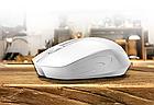 Беспроводная мышь Loshine G50 | (радиомышь), фото 6