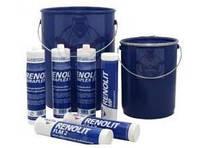 Пластичная смазка RENOLIT DURAPLEX EP 2  25kg