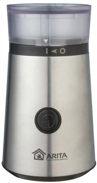 Кофемолка ARITA ACG-7200-S