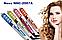Спиральная плойка для волос Nova NHC-2007A, фото 8