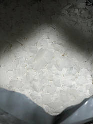 Немецкий Бишофит, антиснег (25 кг.)  Антигололедный реагент Хлорид Магния (Германия)