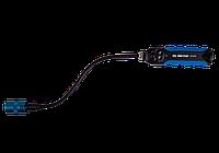 Фонарик гибкий аккумуляторный 5W KING TONY 9TA25A (Тайвань)