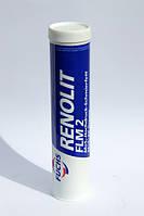 RENOLIT FLM 2  0.5kg
