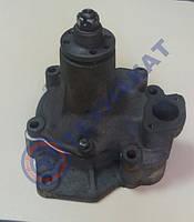 Водяной насос (помпа) СМД-18