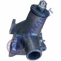 Водяний насос (помпа) СМД-60 (Т-150)