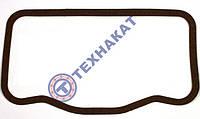 Прокладка клапанной крышки 700-40-2896 (Т-130)