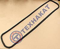 Прокладка крышки клапанов ЯМЗ-238 (238-1003270)