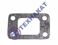 Прокладка ТКР (245.1008016)