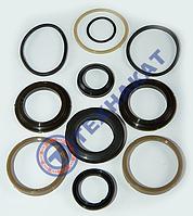 Ремкомплект гидроцилиндра поворота МТЗ-1221 (50*25*200)