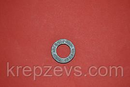 Шайба Ф20 для високоміцних з'єднань DIN 6916