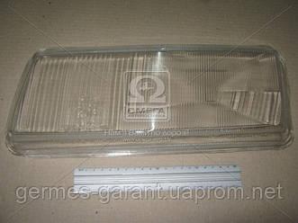 Скло фари VW PASSAT B4 93-96