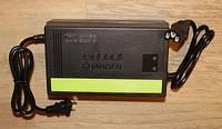 Зарядное устройство 48V 5A 14S для Li-ion / Li-Po акумуляторов 58.8V