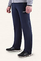 Спортивные брюки мужские F-50 10105G