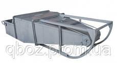 Бункер поворотный Башмак БП-1,5 куб, фото 3