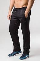 Спортивные брюки мужские F-50 10202A