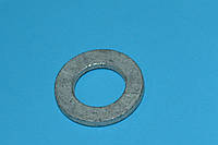 Шайба Ф27 для высокопрочных соединений DIN 6916, фото 1