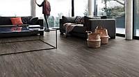 Ger Floor Insight WOOD (Гер Флор Инсайт) 0458 Aspen