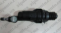 Рабочий цилиндр сцепления Expert Scudo Jumpy 95-06 PSA