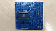 Материнская плата Gigabyte GA-880GM-UD2H (sAM3, AMD 880G, PCI-Ex16)  , фото 3