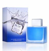 Antonio Banderas Blue Cool Seduction for Men