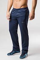 Спортивные брюки мужские F-50 10202S