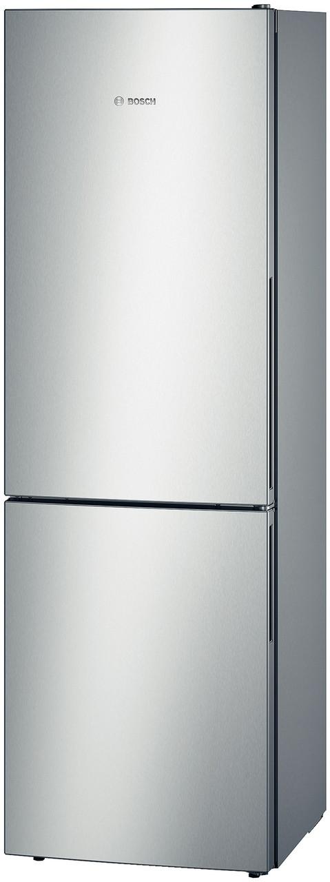Холодильник отдельно стоящий с морозильником  Bosch KGV36KL32