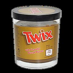 Паста Шоколадная Twix 200г (1ящ/6шт)
