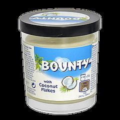 Паста Шоколадная Bounty 200г (1ящ/6шт)