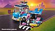 "Конструктор Bela 11036 ""Грузовик техобслуживания"" Френдс, 250 деталей. Аналог Lego Friends 41348, фото 3"