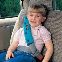 Накладка на ремень безопасности EIGHTEX для детей