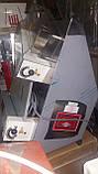 Тестораскатка тестораскаточная EMPERO EMP.HA.01.Y (Турция)  40см две пары вальцев, фото 2