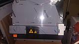 Тестораскатка тестораскаточная EMPERO EMP.HA.01.Y (Турция)  40см две пары вальцев, фото 5