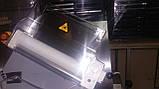 Тестораскатка тестораскаточная EMPERO EMP.HA.01.Y (Турция)  40см две пары вальцев, фото 3