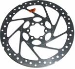 Тормозной диск SHIMANO SM-RT56--160