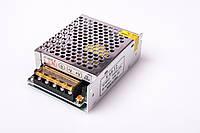 Блок питания для светодиодной ленты 36W 3А