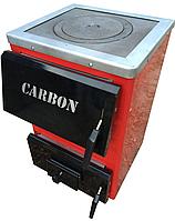Твердотопливный котел CARBON КСТО 14П Карбон