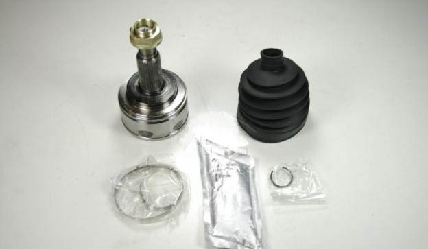 Шрус наружный Renault Master 2.3dCi /CDTI 2010- (31/27/ABS)