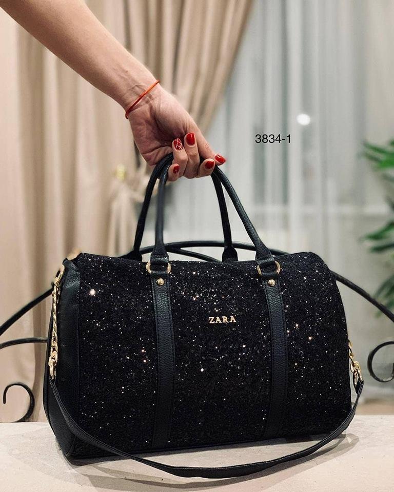 733affddd43d Женская сумка-саквояж Michael Kors Код3834, цена 702 грн., купить в ...