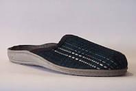 Тапочки шлепки мужские (шлепанцы, мужская обувь)